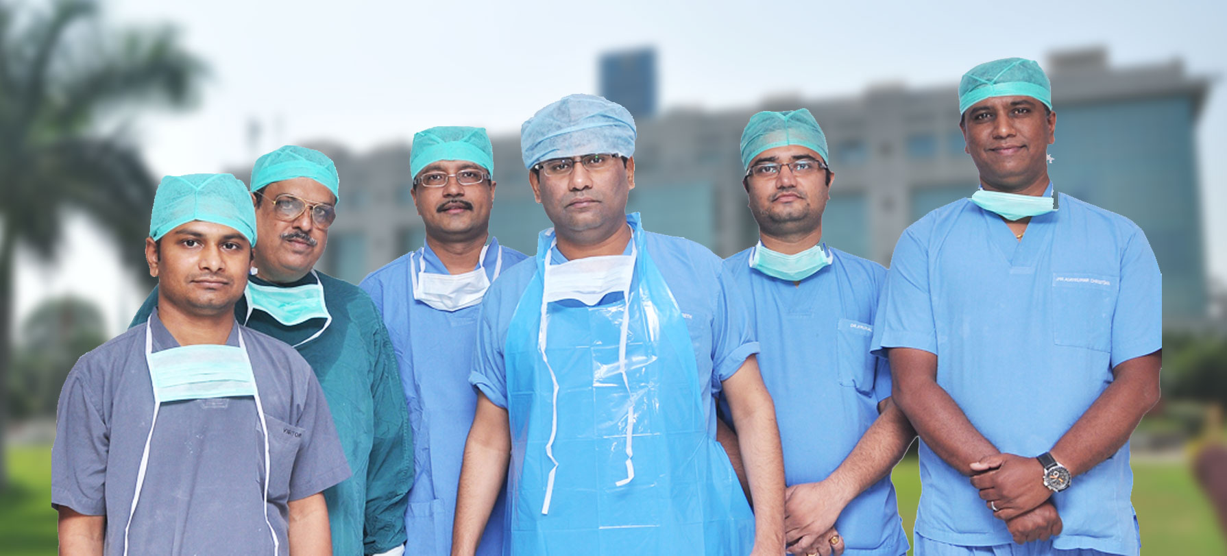 Specialist Of Heart Surgery In India Classy Heart Care
